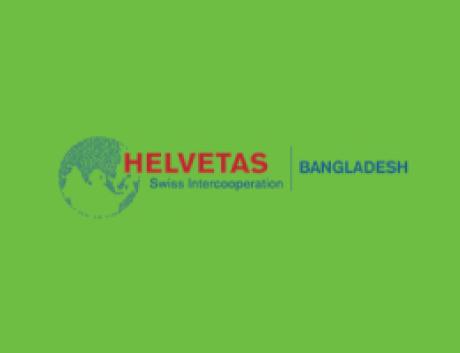 helvetas-project-sptc