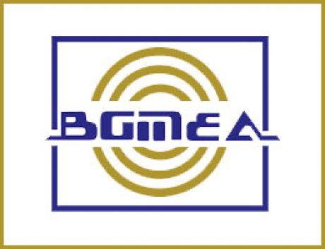 BGMEA-Project-Sptc