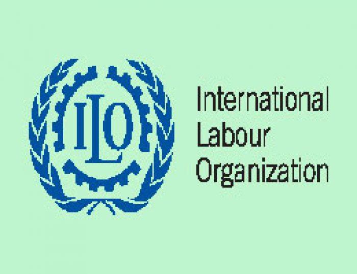 ILO-project-sptc