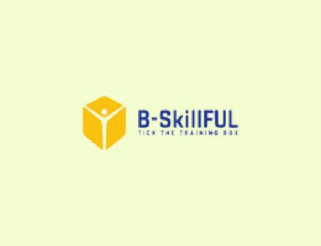 Bskillful-project-sptc