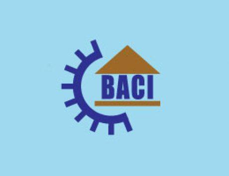 basi-project-sptc