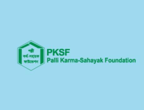 pksf-project-sptc